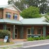 5a/13 Hope Street, Blaxland, NSW 2774