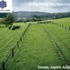 13 Fay Drive, Smythes Creek, Vic 3351
