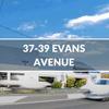 37-39 Evans Avenue, Mackay, Qld 4740