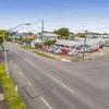 238 Nudgee Road, Hendra, Qld 4011