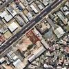398 Wagga Road, Lavington, NSW 2641
