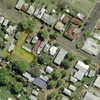 76 Through Street, South Grafton, NSW 2460