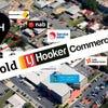 9 Duke Street, Coffs Harbour, NSW 2450