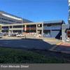 8/88 Merivale Street, South Brisbane, Qld 4101