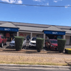 U1&2, 1  Rellum Road, Greenacres, SA 5086
