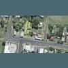 Shop 5 & 7, 33 Zunker Street, Burnett Heads, Qld 4670