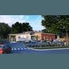 39 Scotts Road, Darra, Qld 4076