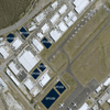 Brisbane Airport Export Park Development , 1 EXPORT PARK, Brisbane Airport, Qld 4008