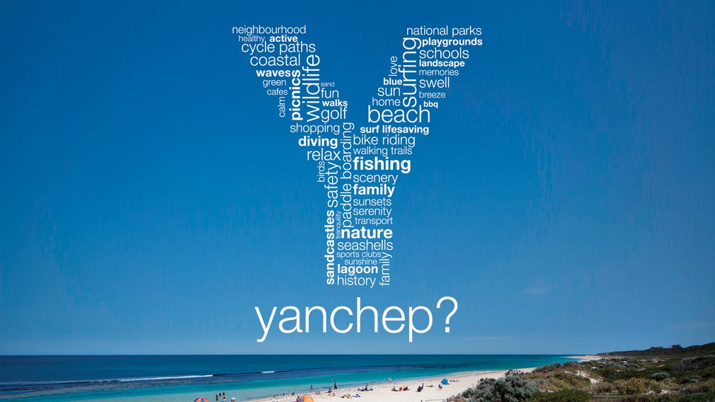 null, Yanchep