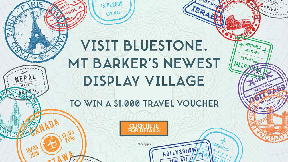 71 East Parkway, Mt Barker, Mount Barker