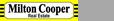 Milton Cooper Real Estate - Property Management Services