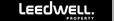 Leedwell Property Victoria - CREMORNE