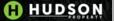 Hudson Property Agents