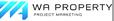 WA Property Project Marketing - Applecross