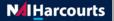 NAI HARCOURTS PINNACLE - ASPLEY