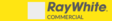 Ray White Commercial - Oakleigh