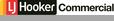 LJ Hooker Commercial - Coffs Harbour