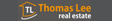 Thomas Lee Real Estate - Ashburton