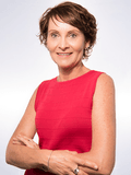Cate Swan, Low Fee Real Estate & Real Estate Services NQ - Cairns