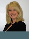 Karen McCormick, Karen McCormick Real Estate - LONGWARRY