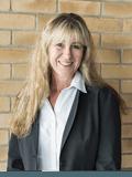 Sharon Jackson, Synergy Property Specialists - BUNDABERG