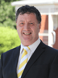 Rod Taylor, Ray White - South Morang