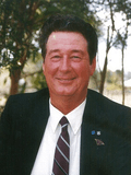 Bert Bowden,
