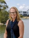 Melissa Lancaster, Gold Coast Property Sales & Rentals - Gold Coast