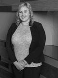 Adrienne Palmer,