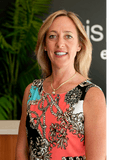 Jennifer Carr, Louis Carr Real Estate - West Pennant Hills | Cherrybrook