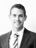 Josh Gillespie, Ray White (SA Metro) - RLA1783