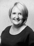 Melanie Hede, Hodges - Beaumaris