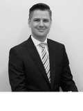 Matt Seabrook, Stuart Weston Real Estate - Mount Lawley