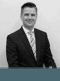 Matt Seabrook, Stuart Weston Real Estate - Mount Lawley