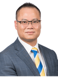 Huy (Markus) Cao, YPA Estate Agents - St Albans