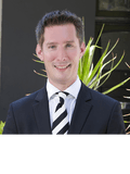 Chris Papp, Ray White Unlimited - NORTH BONDI