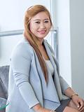 Nga Nguyen, Petrusma Property