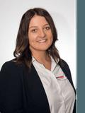 Meghan Dean, PRDnationwide - Port Stephens