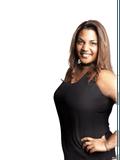 Kim Gamble, Sophie Carter Exclusive Properties - COOLANGATTA