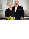 Paul McWilliam, Harcourts WILLIAMS - Luxury Property (RLA247163)