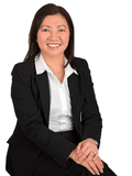 Thu Le, Leyton Real Estate - Springvale