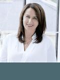 Kim Myers, Kim Myers Real Estate