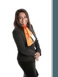Rebeka Siritunga, Only Estate Agents  - NARRE WARREN