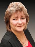 Suzanne Parkinson,