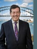 Craig Litchfield, McMahons Point Real Estate - McMahons Point