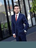 Aras Sadik, Melbourne Estate Agents - Roxburgh Park