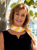Rosemarie Kenny,