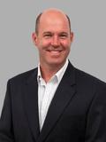 Michael Ferguson, Ray White - Real Estate