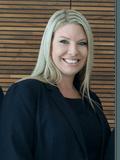 Michelle Nash, Professionals - Narellan & District - NARELLAN