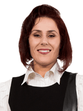 Joy Liakis, Brad Teal Real Estate - Coburg